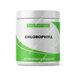 Chlorophenyl Powder
