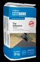 Magic Bond Tile Adhesive Standard
