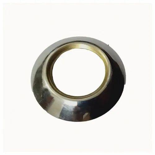 Tribolt Lock Ring