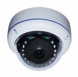 1.3 MP Day And Night Dome Camera, Max. Camera Resolution: 1280 x 720, Camera Range: 40 m
