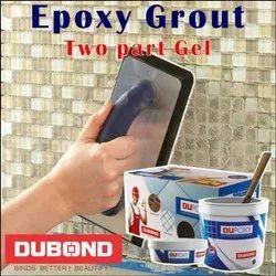 Epoxy Bonding Agent, Packaging Size: 1 Kg, Grade: Technical