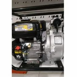 Texas 5.5 Hp Water Pump, For Industrial, Model Name/Number: Tg Txp50g48q