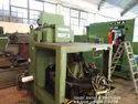 CNC Gear Shaper Pai Demm Ds 300 CNC