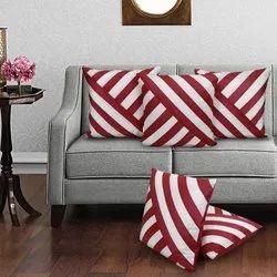 Cushion Cover 12x12