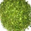 Moringa Leaves, Dried Moringa Leaves