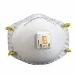 8511 Mask