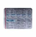 Glimepiride Voglibose and Extended Release Metformin Hydrochloride Tablets