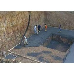 Nuvoco Concreto Easy Fille Lean Concrete