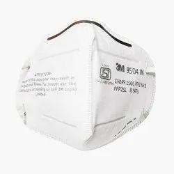 Reusable 8210v 3M Mask
