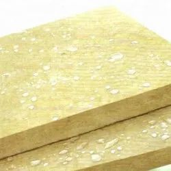 Rectangle Rockwool Slab