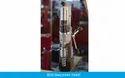 Pneumatic Magnetic Drilling Machine