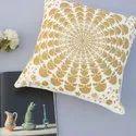 Cotton Mandala Cushion Covers