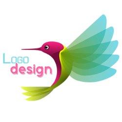 Emblem Dynamic Logo Designing Service