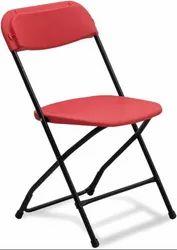 Supreme Amity Folding Chair