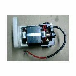 110 Volts Universal Spring Charging Motor
