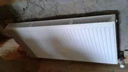 Central Room Heating Radiator (600mm X 1200mm)
