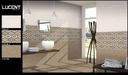 10x15 Kitchen Wall Tiles