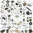 Vespa Engine Parts For 150 & VBB Models
