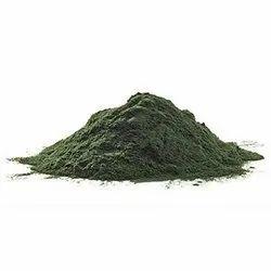 Herbal Spirulina Superfood Powder, Protein Food LLP, 1 Kg