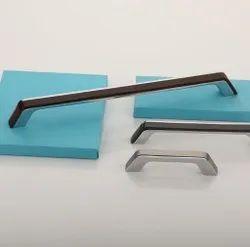S 2130 Zinc Cabinet Handle