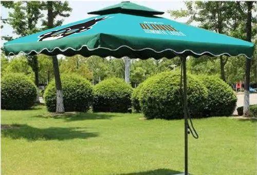 Cantilever Outdoor Patio Umbrella, Cantilever Patio Umbrella Cover