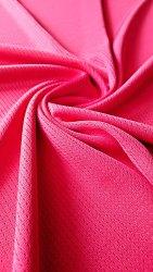 Reebok Knit Fabrics