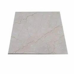 Notto Ceramic GVT 10mm Glossy Vitrified Floor Tile