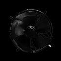 Axial Fan (14) Single Phase