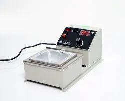 Digital Temperature Control Solder Bath 90mm X 100mm