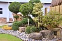 Terrace Garden Contractor