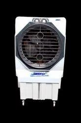 Coolsun Air Cooler