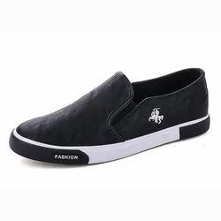 R INTERNATIONAL Casual Wear Action Shoes For Mens