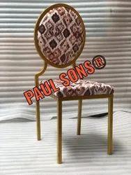 Paul-1100 Chairs