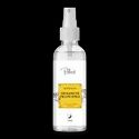 Floral Palmist Therapeutic Pillow Spray With Chamomile Aromatherapy, Liquid, Bottle