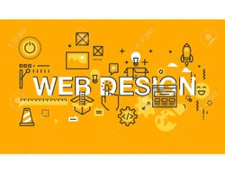 PHP/JavaScript Dynamic Website Development Service, With Online Support