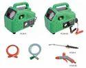 Cleaner Pump PCW-4 Mini A/C Pump