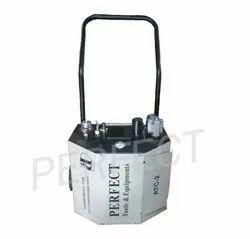 PERFECT Make Pneumatic Tube Cleaner ATC-2
