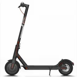 Electric scooter Hoverboard E Kick Jr