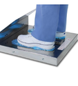 UV Disinfectant Mat