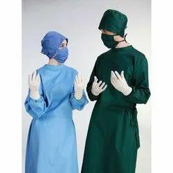 Operational Dress Uniform