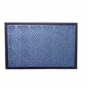 coir garden door mat -floor mat-40 cm X 60 cm