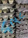 Manganese Bronze Ingots C86300