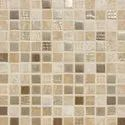 Flores 300 Mm X 450 Mm Ceramic Kitchen Wall Tile, Packaging Type: Box