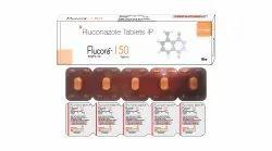 Flunazole 150 Tablets