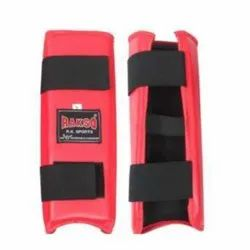 Rakso Popular Arm Guard SG Gloves