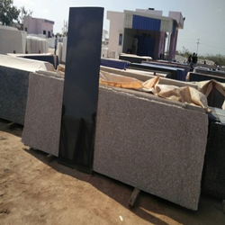 Rajasthan Granite