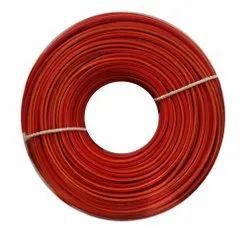 2.5 Sqmm PVC House Electric Wire, 70 Yard