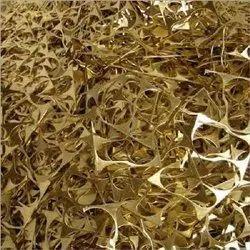 Golden Brass Scrap, For Casting Industry