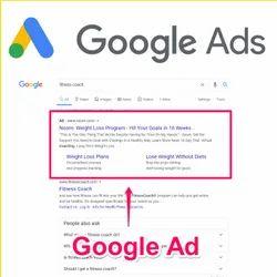 Google Adwords, in Pan India