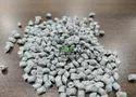 Nylon 66 30 Glass Filled Natural Granules